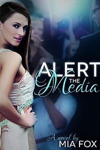 Alert the Media