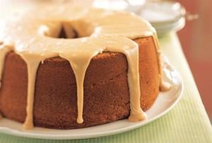 brown-sugar-pound-cake