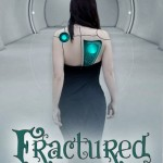 """""""Fractured Innocence"""" by Julia Crane – Cover Reveal"""