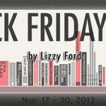 Best Black Friday Ever