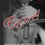 """Encore"" by Jamie Salisbury Deserves a Hand"