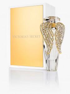 luxe perfume