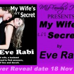 Eve Rabi Debuts New Women's Fiction