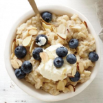 Oatmeal Your Way