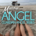 Malibu Angel – Read for Free