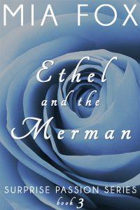 EthelMermanSmall