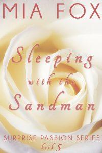 SleepingSandmanSmall