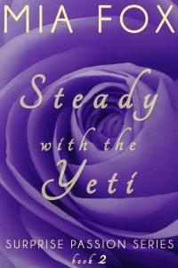 SteadyYeti