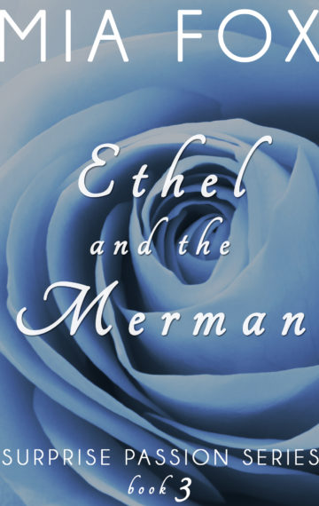 Ethel and the Merman